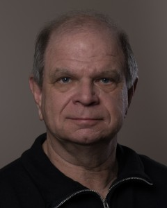 Randy Highman